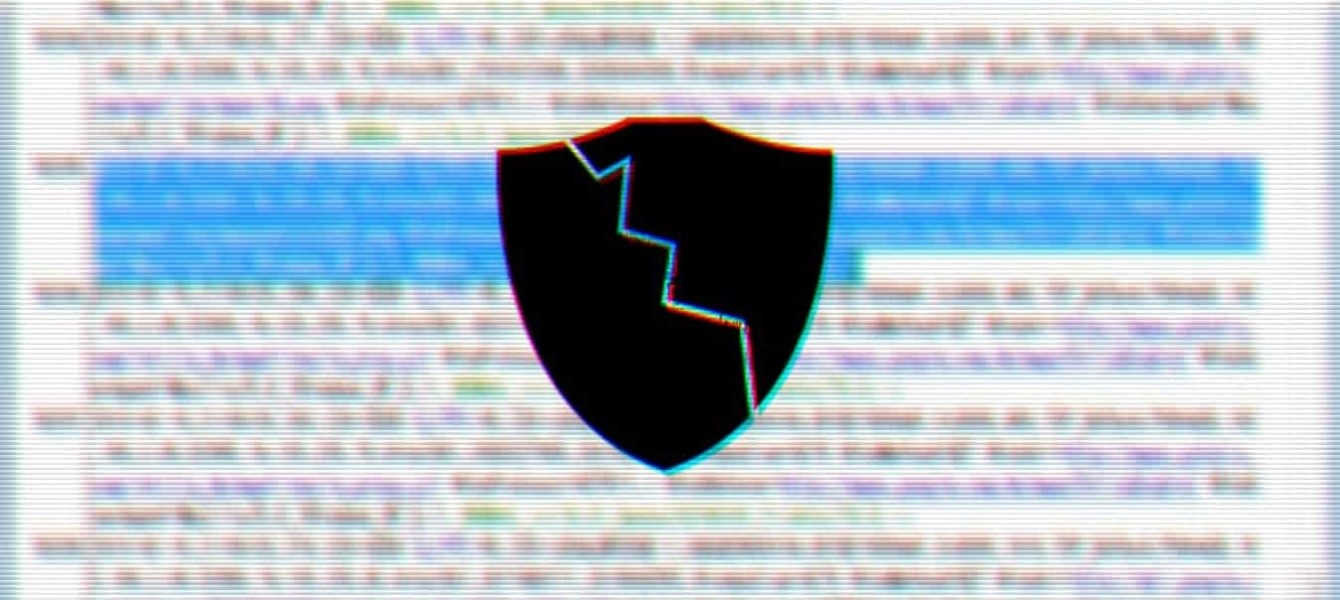 VPN firm that claims zero logs policy leaks 20 million users logs