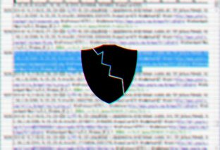 VPN firm that claims zero logs policy leaks 20 million user logs