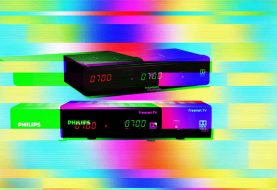 Flaws expose DVB-T2 set-top boxes to botnet & ransomware attacks