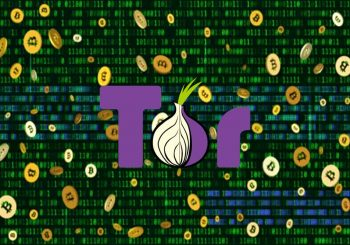 23% of Tor browser relays found to be stealing Bitcoin