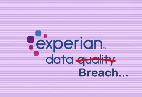 24 Million Customers Affected after Experian Data Breach