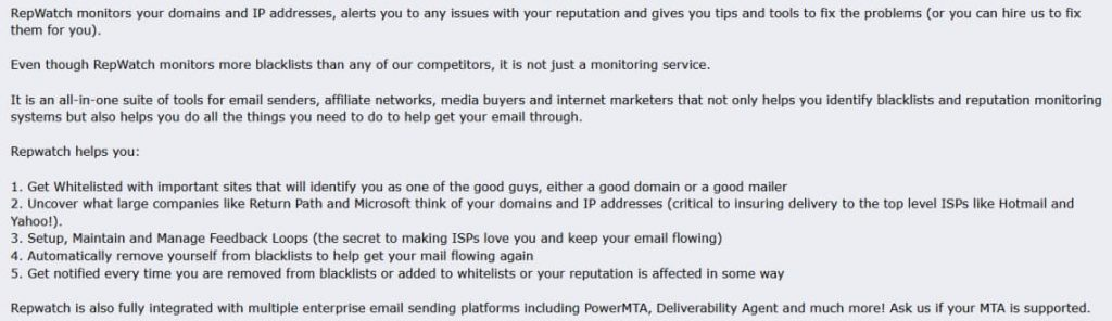 350-million-email-addresses-misconfigured AWS S3 bucket