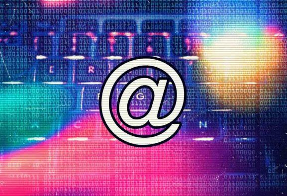 350 million email addresses exposed on misconfigured AWS S3 bucket