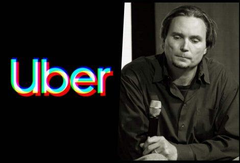 Ex-Uber CSO Joseph Sullivan charged over 2016 data breach cover up