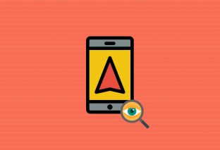 US firm accused of secretly installing location tracking SDK in mobile apps