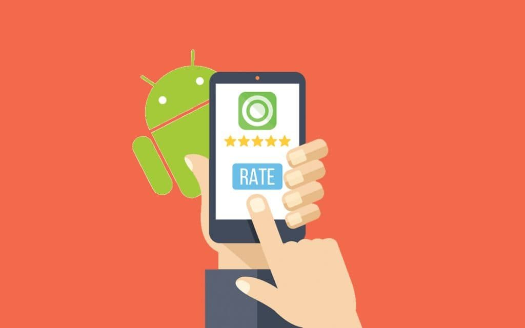 Android malware through Play Store - How to protect your devices?