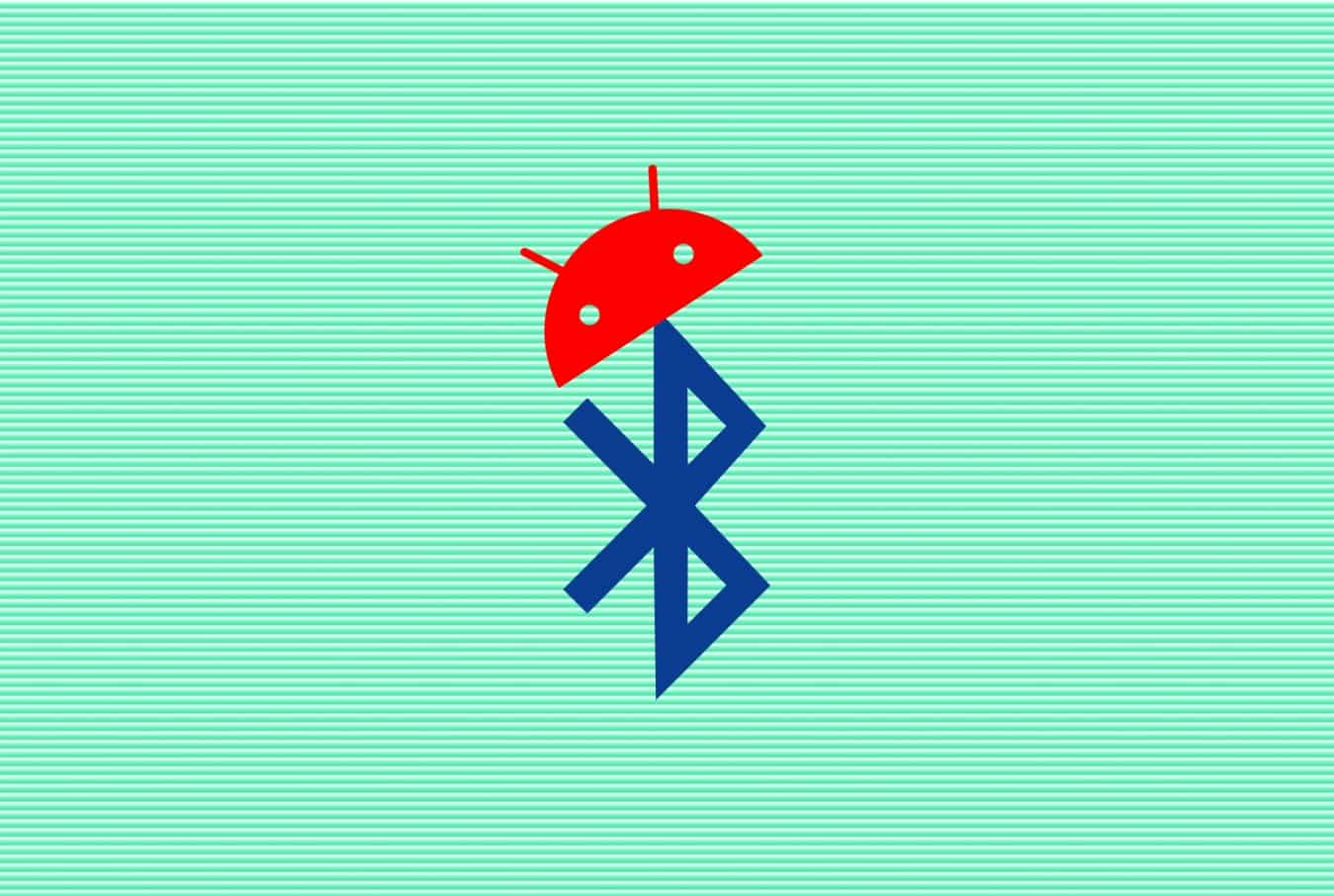 BlueRepli attack lets hackers bypass Bluetooth authentication on ...
