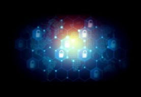 Can Vulnerability Scanning Replace Penetration Testing?