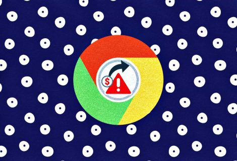 Chrome extensions with 80 million+ users found engaging in ad fraud