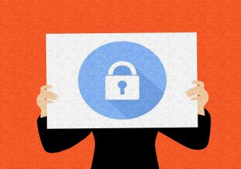 How Cyber Security Is Influencing The Mobile Web Design Industry