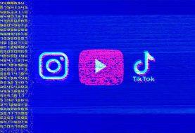 Data scraping firm leaks 235m Instagram, TikTok, YouTube user records