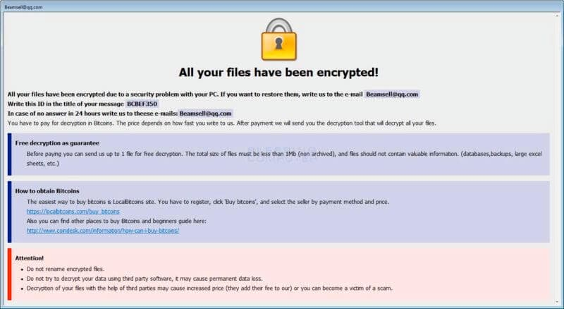 iranian-hackers-are-using-dharma-ransomware-against-businesses