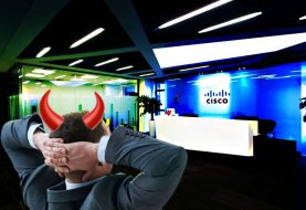Ex-employee hacked Cisco's AWS Infrastructure; erased virtual machines