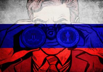 FBI and NSA expose Russian State hacking tool for Linux systems