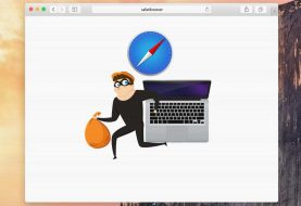 Flaw in Safari browser's API implementation lets user files to be stolen