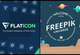 Freepik and Flaticon suffer data breach; 8.3 million users affected