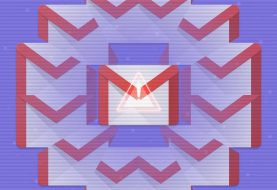 Google vulnerability allowed sending spoofed emails with Gmail ID