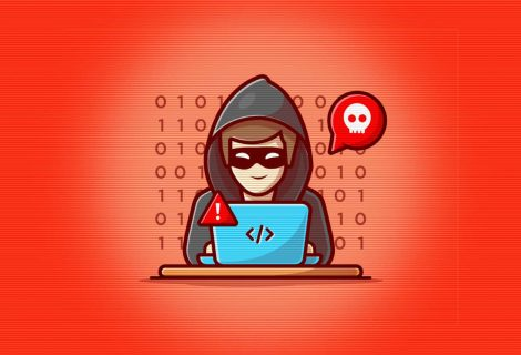Hackers-for-hire using malicious 3Ds Max plugin for industrial espionage