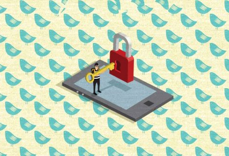 How hackers behind Twitter Bitcoin scam were caught