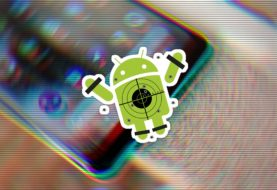Nasty malware duo pre-installed on thousands of cheap Android phones