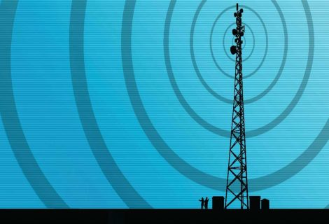 New attack vector ReVoLTE lets hackers monitor phone calls