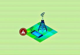 New tool detects fake 4G cell phone towers