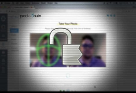 Online exam tool ProctorU admits breach after hackers leak its database