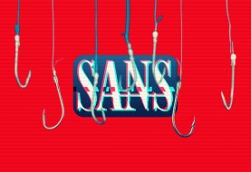 SANS InfoSec institute loses 28,000 records in phishing attack
