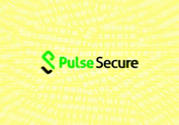 Sensitive data of 900 Pulse Secure VPN servers leaked on hacker forum