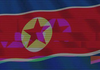 US-Cert warns of North Korean BLINDINGCAN malware