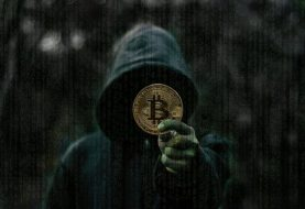 US claims disrupting 3 cryptocurrency campaigns run by terror groups