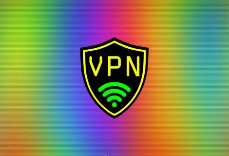 134 million downloads in 85 countries: A look at VPN usage in H1 2020