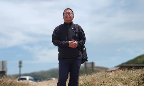 Chinese professor on sensitive projects in US jailed for espionage