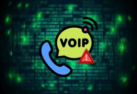 CDRThief malware targets Linux VoIP softwitches to steal call records