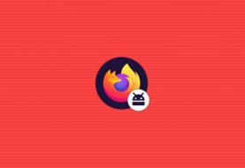 Critical vulnerability allowed hackers to hijack Firefox Android browser