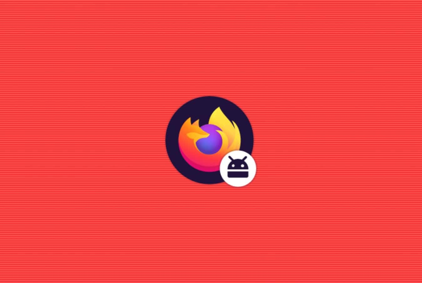 Firefox Android Suomi