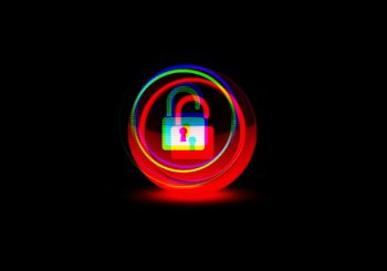 FBI warns of ProLock ransomware with enhanced capabilities