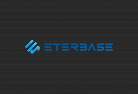 Hackers attack European crypto exchange ETERBASE; steal $5.4 Million