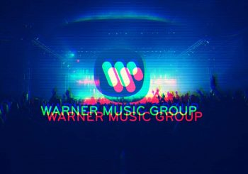 Hackers breach e-commerce websites operated by Warner Music Group