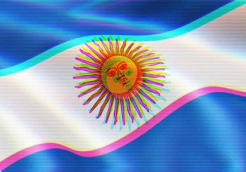 Hackers halted Argentina borders service after ransomware attack