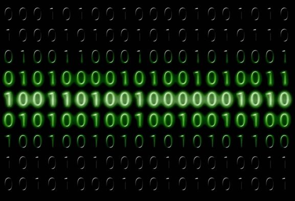 How software and cyber security can make a huge difference for business