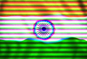India's COVID-19 surveillance tool exposed millions of user data