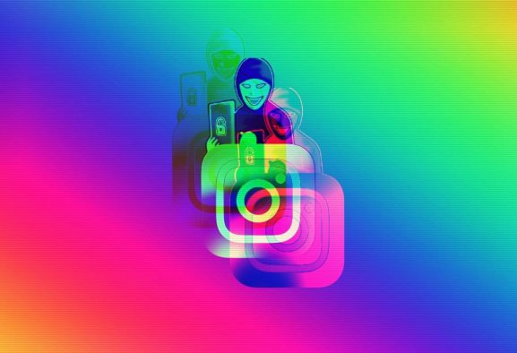 Instagram iOS & Android app flaw allowed full account access to hackers