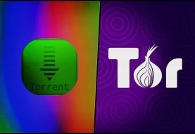 KryptoCibule malware uses Tor & Torrent sites to steal your cryptocurrency