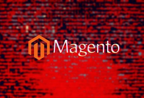 Magecart hackers launched largest ever attack against Magento stores