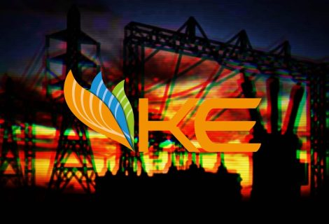 Pakistani power supplier K-Electric hit by NetWalker ransomware attack