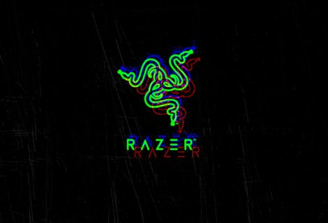 Private and order details of nearly 100k Razer customers leaked online