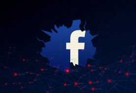 Researcher hacked Facebook by exploiting flaws in MobileIron MDM
