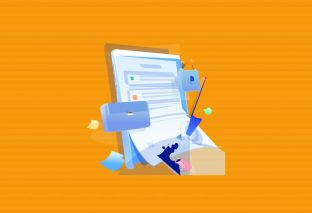 How to eSign Documents Online for Free
