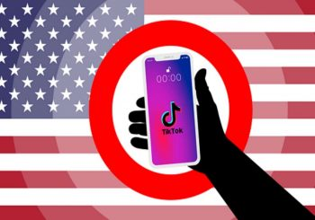 TikTok Global – Trump Demanded Full TikTok Ownership